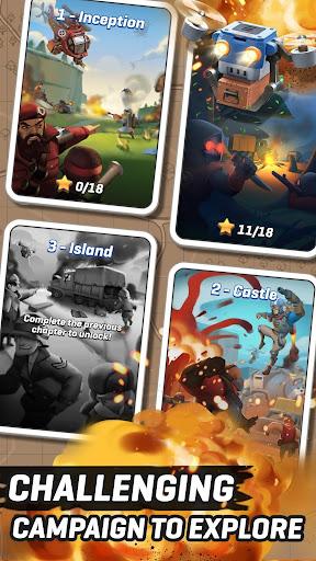 Boom Battlefield  screenshots 4