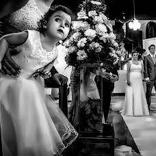 Wedding photographer Fernando Aguiar (fernandoaguiar). Photo of 18.08.2017