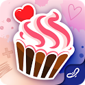 My Candy Love icon