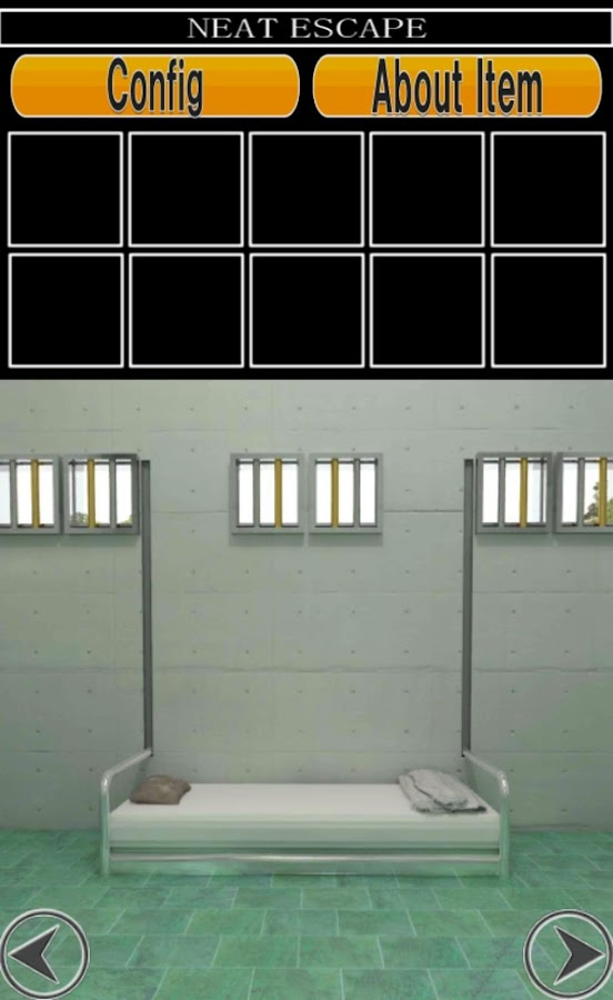 Escape The Bathroom Level 4 escape games:prison escape - android apps on google play