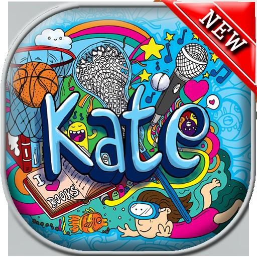 App Insights Doodle Name Art Ideas Apptopia