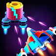 Space Buster apk