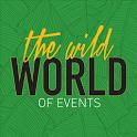 FFEA Convention & Tradeshow icon