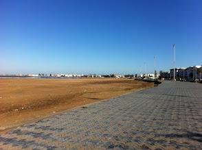 Photo: Essaouira (Mogador)
