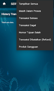 App SERVER VOUCHER APK for Windows Phone