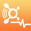 Orangetheory OTbeat icon