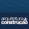Arquitetura e Construção icon