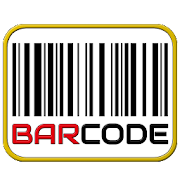 ScanME Barcodescanner