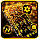 App Download Golden Glitter Bling Diamond Theme 2019 Install Latest APK downloader