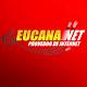 MINHA EUCANA NET Download for PC Windows 10/8/7