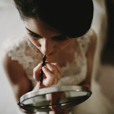 Wedding photographer vincenzo carnuccio (cececarnuccio). Photo of 06.06.2015