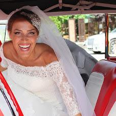 Hochzeitsfotograf Caroline Foerster (foerster). Foto vom 30.12.2015