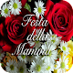 Buona Festa della Mamma Download for PC Windows 10/8/7