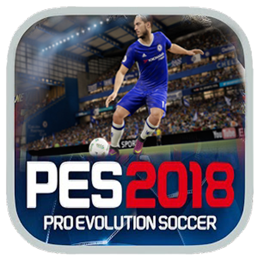 Free Pes2018 Guide