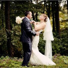 Wedding photographer Vyacheslav Gallay (gallay). Photo of 11.10.2013