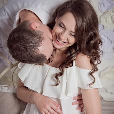 Wedding photographer Nataliya Moiseeva (airinnat). Photo of 20.07.2016