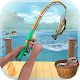 Real Fishing Simulator 2018 - Wild Fishing (game)