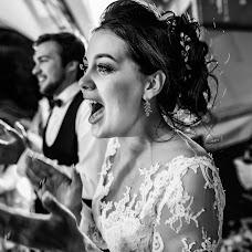 Wedding photographer Lyubov Chulyaeva (luba). Photo of 11.11.2016