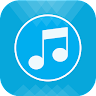 com.music.mp3player.musicplayer