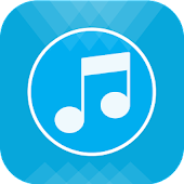 Musik player icon