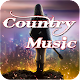 Download Country Music For PC Windows and Mac