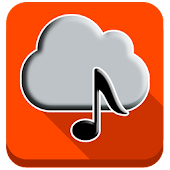 Download CloudMe Player for SoundCloud APK on PC