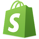 Shopify: Ecommerce Business 8.5.0