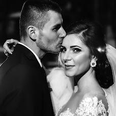 Wedding photographer Mikola Mukha (mykola). Photo of 30.01.2018
