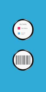 My Cards - Smart Rewards screenshot 5