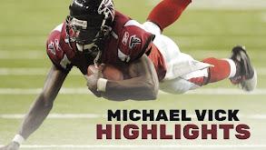 NFL Throwback thumbnail