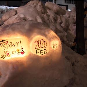 フレアクロスオーバー MS31S のカスタム事例画像 ブルーマウンテンさんの2020年02月17日01:52の投稿