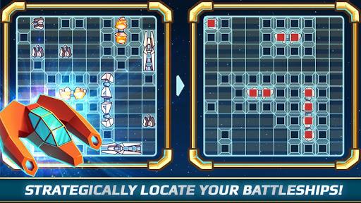 【免費街機App】Battleship Galaxy-APP點子