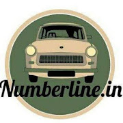 numberline.in