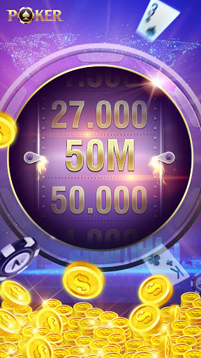 Poker Myanmar - ZingPlay 3.1.0 screenshots 4