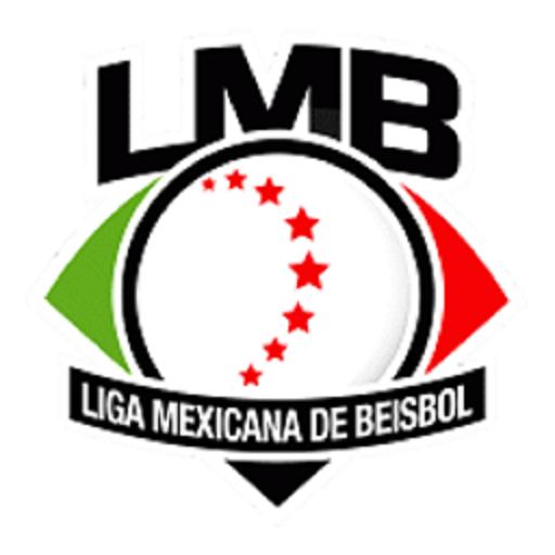 Liga Mexicana de Beisbol 運動 App LOGO-硬是要APP
