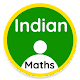 Download Indian For Mathematics For PC Windows and Mac