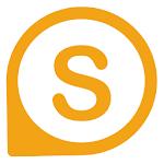Sadhan icon