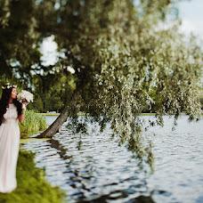 Wedding photographer Denis Shmigirilov (noFX). Photo of 01.08.2017