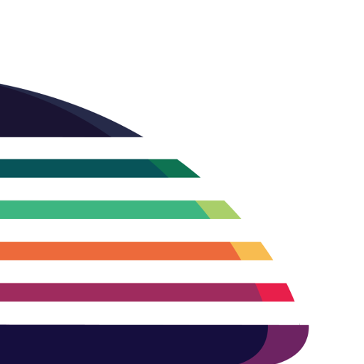 Rainbow Train avatar image