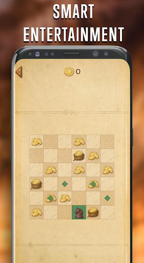 Chess - Clash of Kings 2.9.0 pl.lukok.chess apkmod.id 4