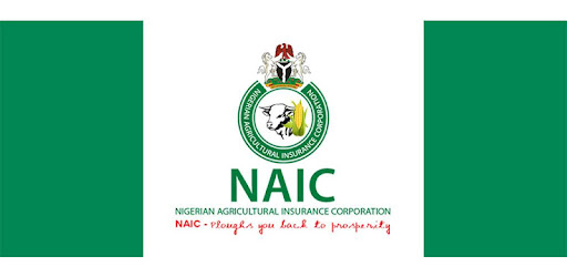 Image result for Nigerian Agricultural Insurance Corporation