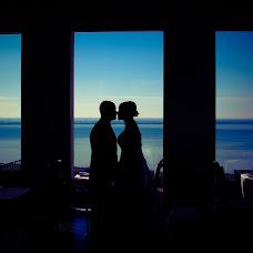 Wedding photographer Kardos Zsolt (zsolt). Photo of 05.03.2014