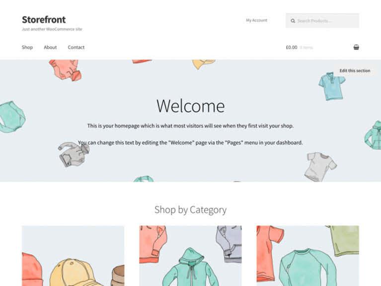 theme-wordpress-mien-phi-storefront