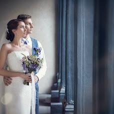 Wedding photographer Nadezhda Surkova (Nadezhda90). Photo of 19.07.2015
