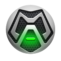 AppMonster Free Backup Restore icon