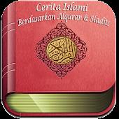 """97 Cerita Islam """"PILIHAN"""""""