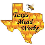 Logo for Texas Mead Works