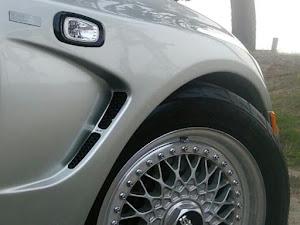 アルテッツァ SXE10 RS200のカスタム事例画像 103Sさんの2020年08月06日22:01の投稿