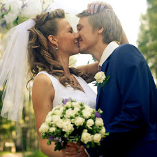 Wedding photographer Tasha Orlova (tashaorlova). Photo of 14.04.2016