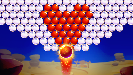 Bubble Shooter 2.4.3.23 screenshots 6